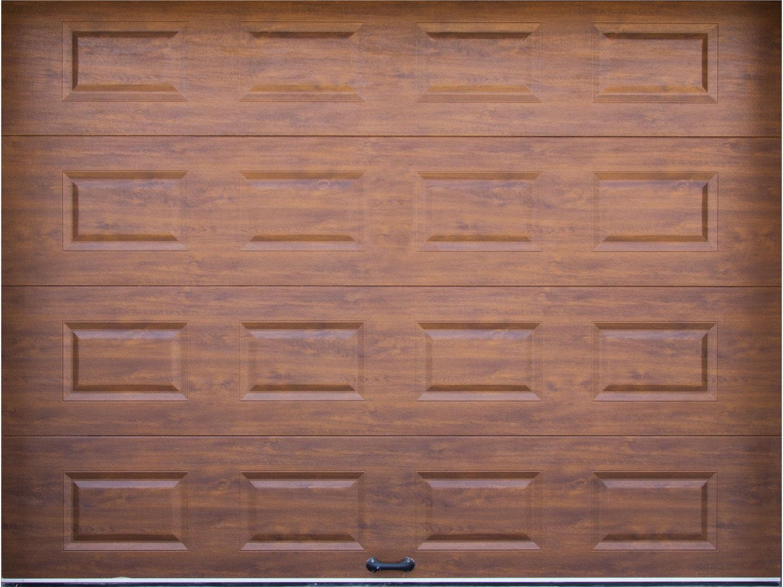 Accent Garage Doors   Garage Door Service, Repair, Sales, U0026 Installation